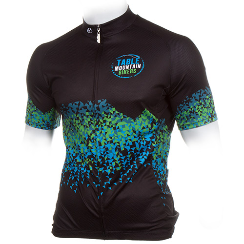 Table-Mountain-Bikers-Cycling-Jersey-Table-Mountain-Pixel