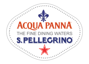 Aqua Panna