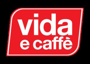 Vida e Caffe