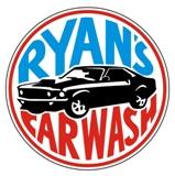 Ryans Logo 1