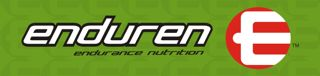 enduren van logo, cropped