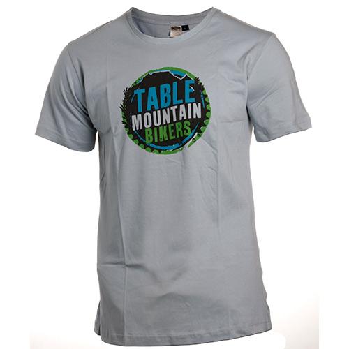 TMB-Logo-Tshirt