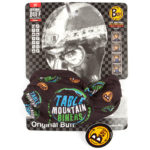 Table Mountain Bikers Buff - Online Store