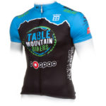 Table-Mountain-Bikers-Cycling-Jersey-Cycling-Jersey.-Classic-Blue