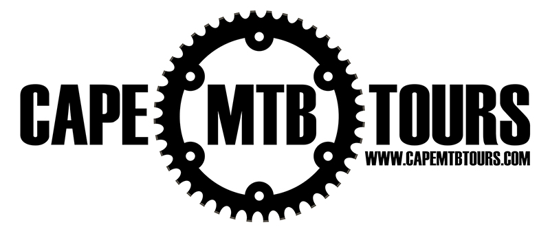 Cape Mountain Biking Tours