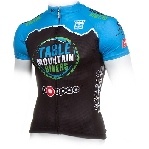 83b6a46bb Table-Mountain-Bikers-Cycling-Jersey-Cycling-Jersey.-Classic